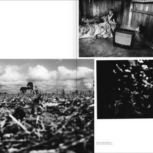 PRIVATE 55, p. 18-19