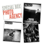 Special-Box Photo Agency