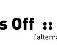 Logo-Festival-Noir