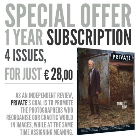 Special-Offer-Subscription