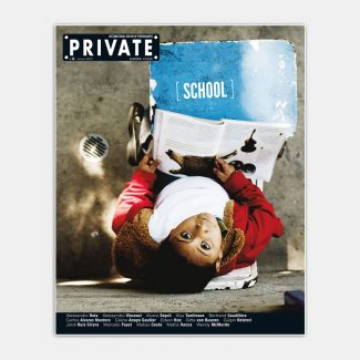 PRIVATE 56 – School