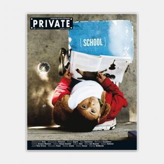 PRIVATE-56
