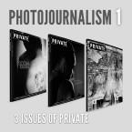Photojournalism1
