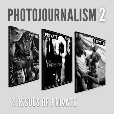 Photojournalism2