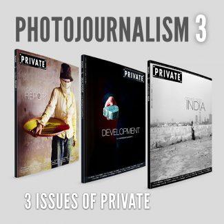 Photojournalism3