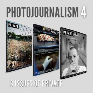 Photojournalism4