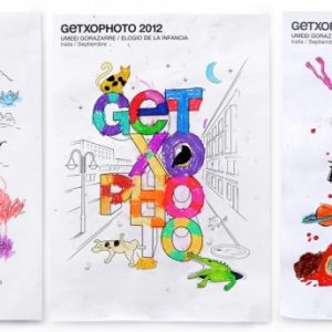 POSTERS-COLOR-GP2012_2