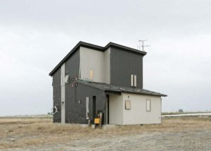 38.257981   141.000359    House. Sendal. Miyagi Prefecture. November 14. 2011   248 days after