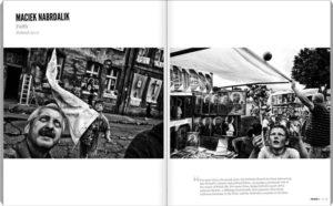 PRIVATE 57, p. 12-13 (12-17)