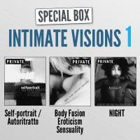 Intimate Visions 1