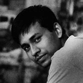Pranabesh_Das_1