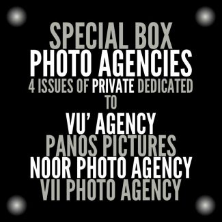 Special Box Photo Agencies