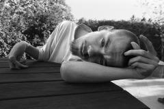 Living with Cerebral Palsy, © Iva Zimova