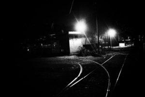 Angst, © Soham Gupta