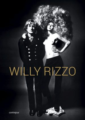 Willy-Rizzo-couverture