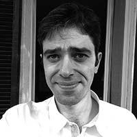 Eugenio-Grosso