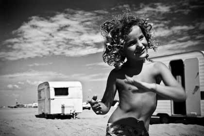 © Anne Ransquin