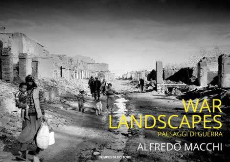 COVER-WAR-LANDSCAPES