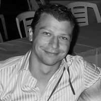 Felipe Monteverde