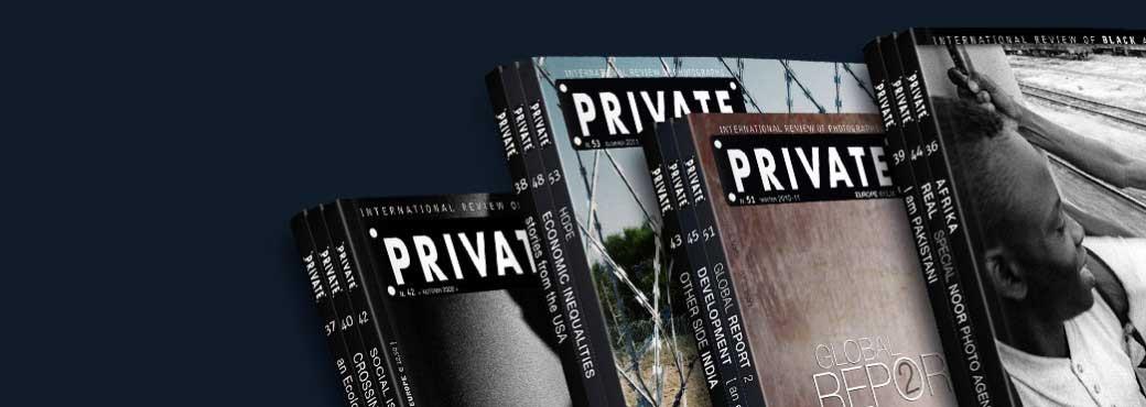 PRIVATE-Photojournalism1