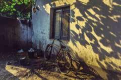 Shadows Of Loneliness, © Rakib Boby