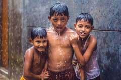 Monsoon-Happiness