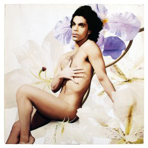 © Jean-Baptiste Mondino, Prince, Lovesexy, 1988