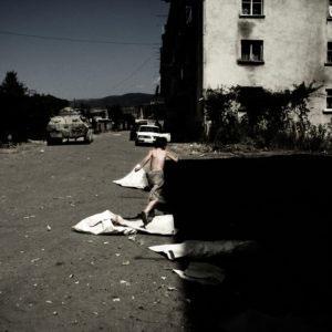 © Davide Monteleone