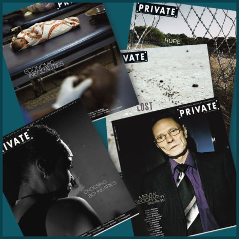 PRIVATE-Bundle_vol1