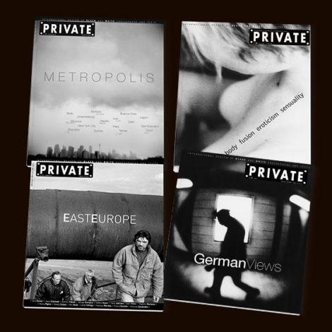 PRIVATE-Bundle_vol2