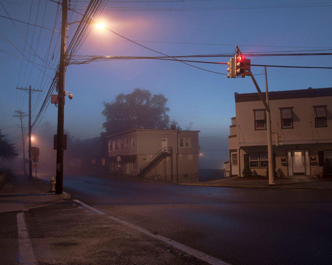 Freemansburg Avenue