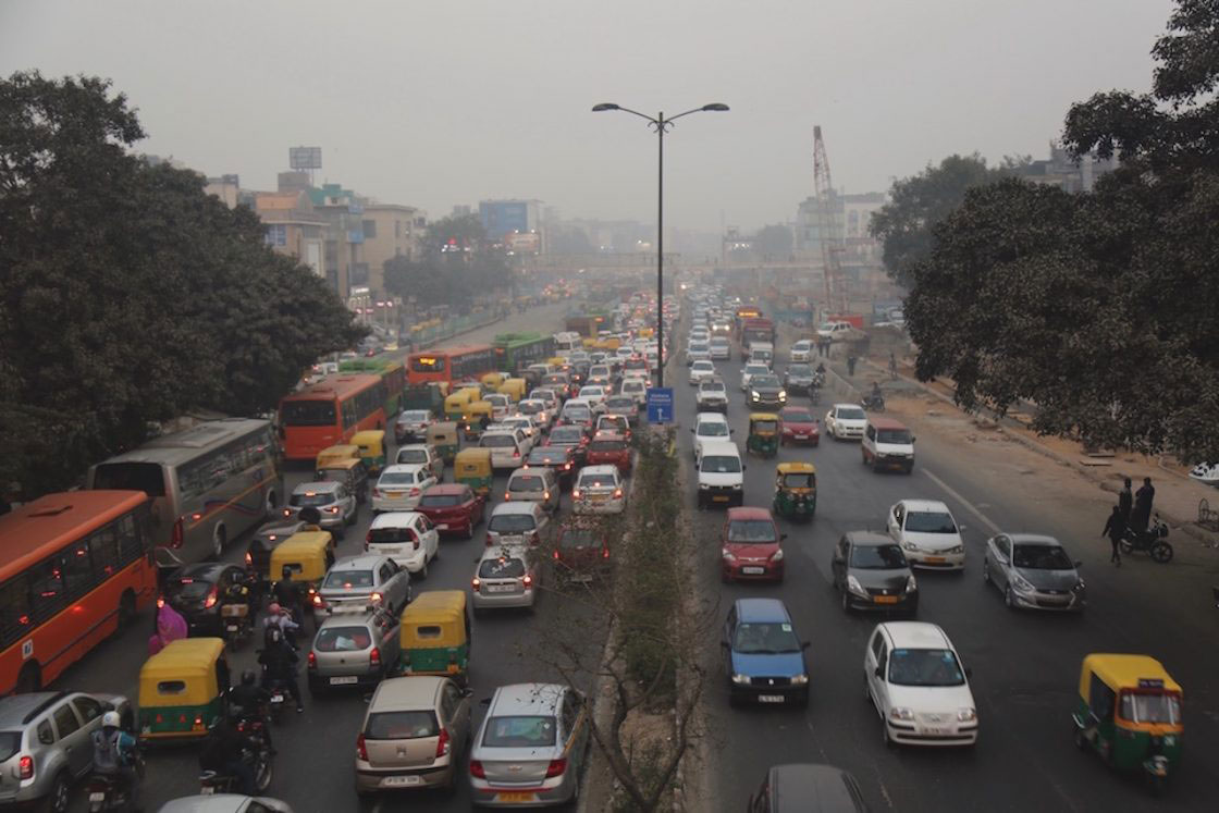 delhi the toxic city photo essay by alice rowsome there are around 10 million vehicles in delhi nearly 5 times as much as in london efforts have been made by the government to reduce the amount of