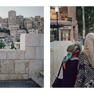 14.08.2016, Amman