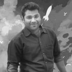Sagar Chatterjee