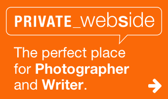 PRIVATE_webSide