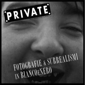 PRIVATE-01