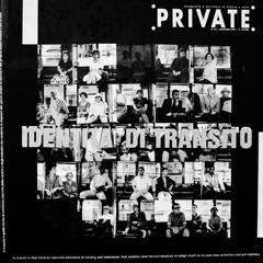 PRIVATE-11