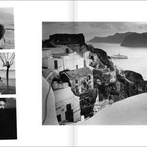 PRIVATE 24, p. 18-19 (18-21), photo Takis Roidakis