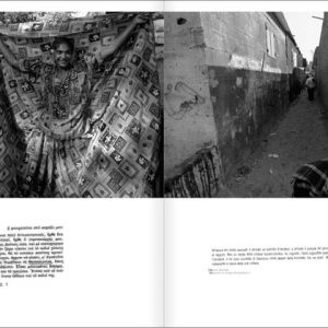 PRIVATE 24, p. 34-35 (34-37), photo Nikos Economopoulos, text Vassilis Steriadis