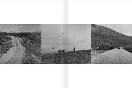 PRIVATE 24, p. 38-39 (38-41), photo Paris Petrides