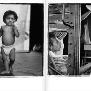 PRIVATE 24, p. 42-43 (42-45), photo Savvas Lazaridis