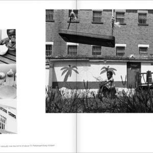 PRIVATE 36, p. 18-19 (18-21), John Robinson | Duduza, place of hope