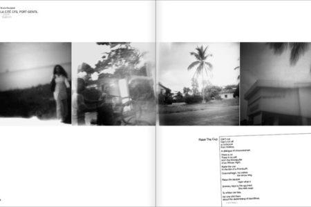 PRIVATE 36, p. 68-69 (68-71), Bruno Boudjelal | La cité CFG, Port-Gentil
