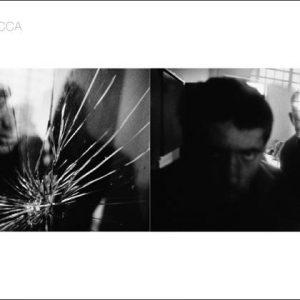 Claudio Cricca (Faceless)