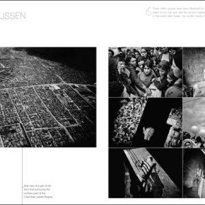 Espen Rasmussen (La violencia)