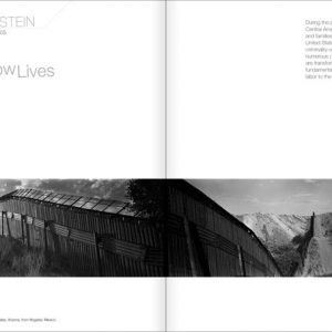 PRIVATE 44, p. 64-65 (64-71), Jon Lowenstein - USA. Shadow Lives.