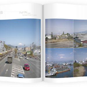 John Davies, Fuji City - PRIVATE 46, p. 62-63
