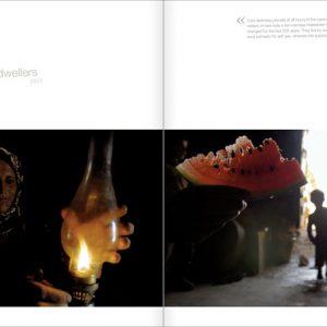 PRIVATE 47, p. 12-13 (12-15)