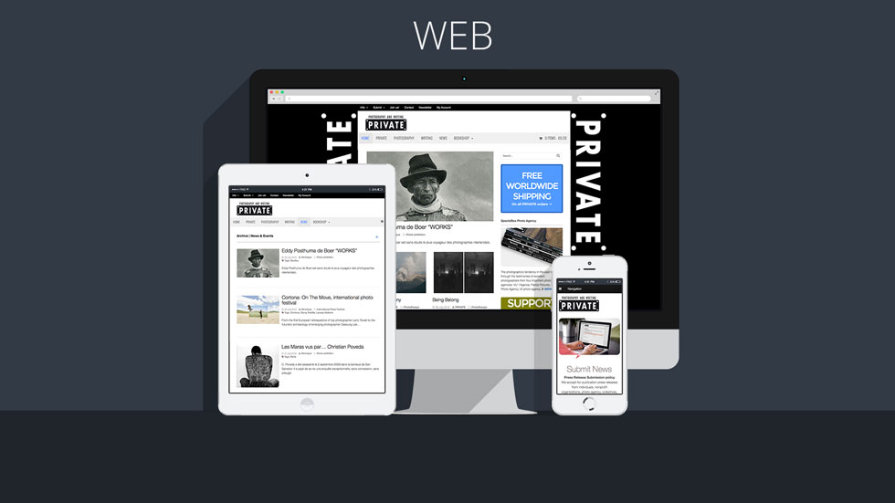 PRIVATE-web