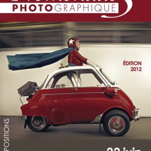 2012affiche-HDsmallminil